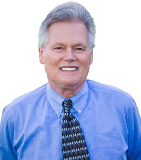 Pete Torrey